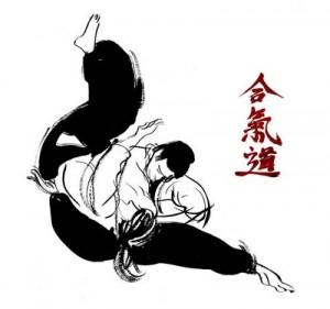 aikido-diburros-00