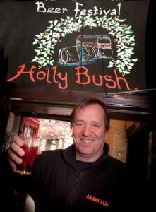Holly Bush Beer Festival 010-Edit