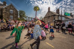 Milford May Day 2016 019