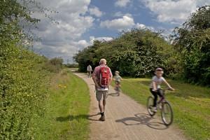 Derwent Valley Heritage Way Walk 17 035