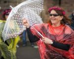 Milford May Day 2014 086