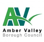 ambervalley-large-1