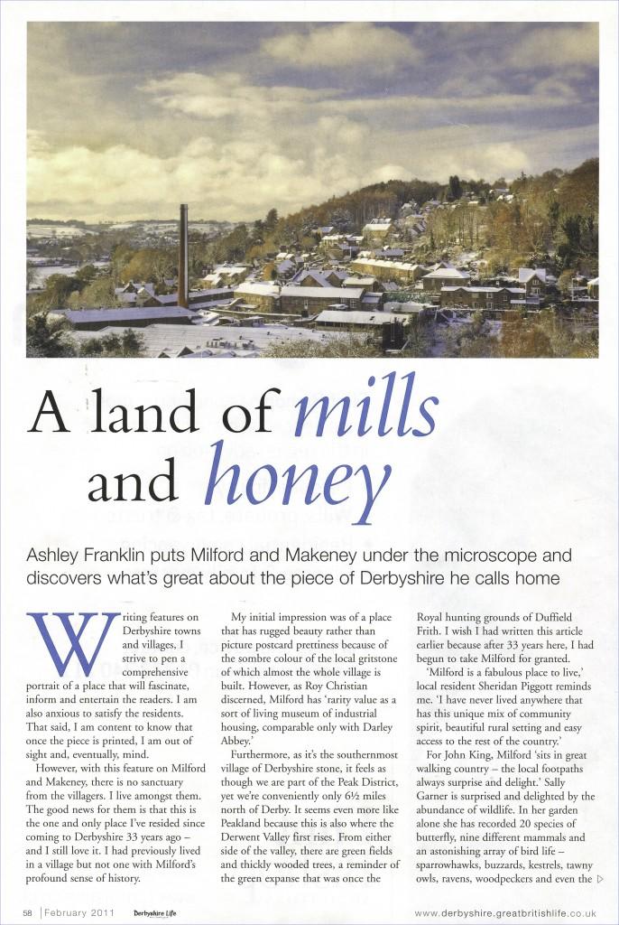 Milford and Makeney - Derbys Life - 2011 001-Edit